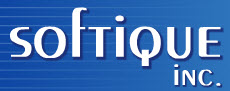 softique_logo